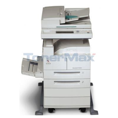 Xerox Document Centre 230 LP
